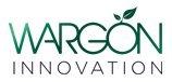 vargo_innovation_log
