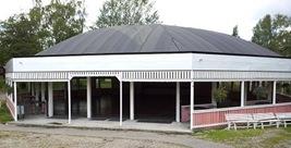 dalaborgsparken2