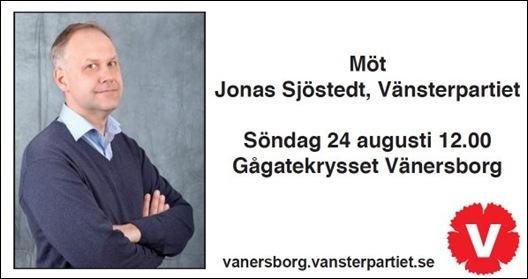 jonas_sjostedt2