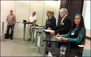politisk_hearing2014