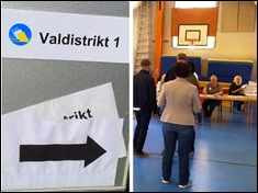 val2014_3