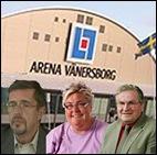 arenan_medley3