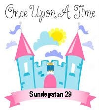 once_upon