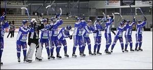 IFK_spelare