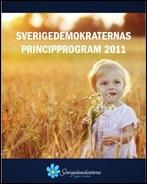 sd_princippro2011_2