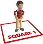 square_thumb.jpg