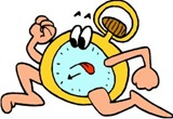time_runningout
