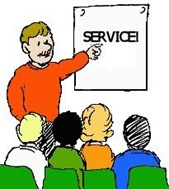 utbild_service