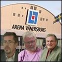 arenan_medley4_thumb.jpg