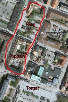 karta_detaljplan