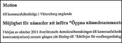 openmottxt