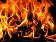 fire2_thumb.jpg