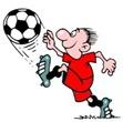 fotboll5