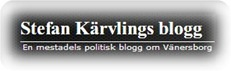 karvling_blogg