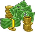 money7_thumb.jpg