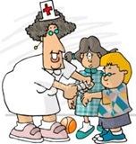 school_nurse