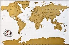 varldskarta