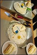 vbg_birthday15_2
