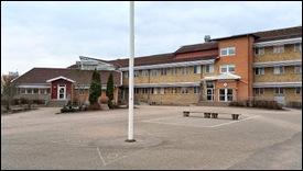 bralandaskola