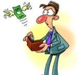 lose_money_thumb.jpg