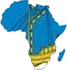 afrika_vbg