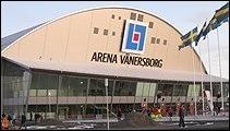 arenan