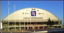 arenavbg2014