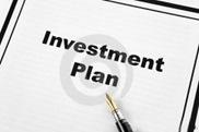 investeringsplan