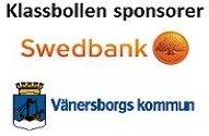 sponsor_klassboll