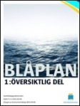 blaplan_thumb.jpg
