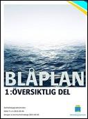 blaplan