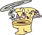 toalett_thumb.jpg