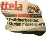 ttela_s