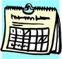 almanacka_thumb.jpg