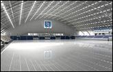 arena_vanersborg_interior