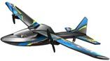 flygplan2