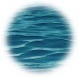 vatten2