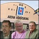 arenan_medley4