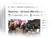 nuntorpblogg