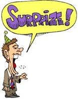 surprise3