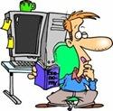 utbildning_thumb.jpg