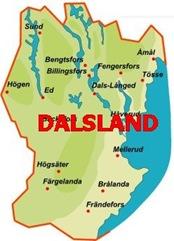 dalsland_karta