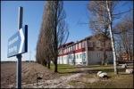 nuntorpsskola_thumb.jpg