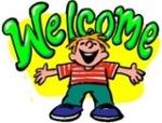 welcome2_thumb.jpg