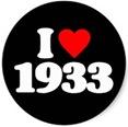 1933_thumb.jpg