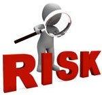 riskanalys