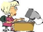 sekreterare_thumb.jpg