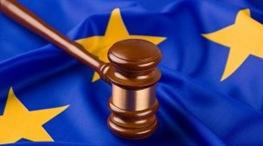 eu_domstol