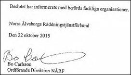 narf_beslut