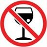 alkohol_thumb.jpg